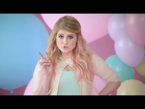 100 Top Chart Billboard: All About That Bass Meghan Trainor Still Billboard Top 100u2026 | Flickr,Chart