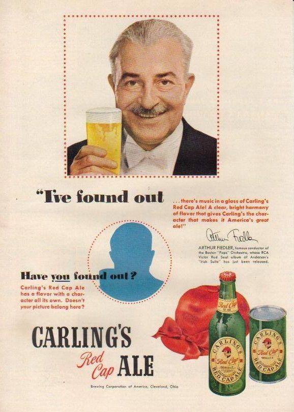 Carling-1950-arthur-fiedler