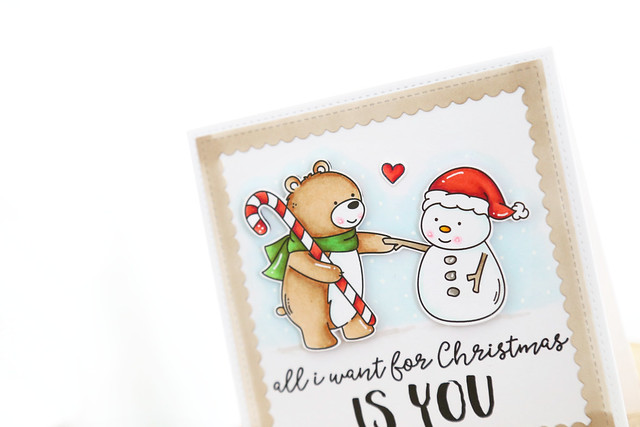 new digi images for the holidays! (just ME digital stamps)