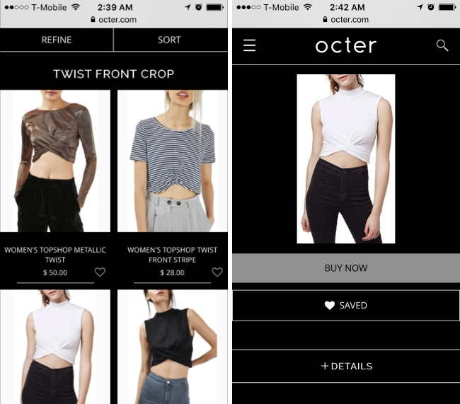 octer.com review