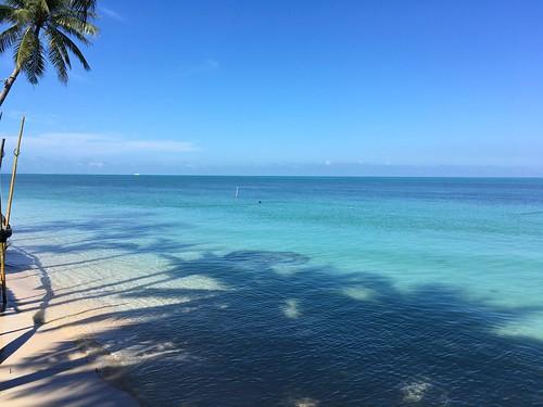Koh Samui North coast