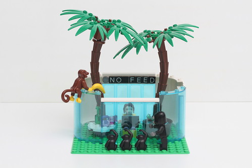 Field Trip to the Jungle Zoo | by dr_spock_888