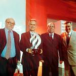 Fatec Americana vence Prêmio Guia do Estudante