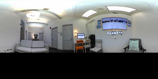 Northwestern Device Lab