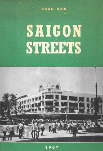 Economic history of Vietnam