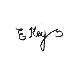 Keys, Eileen