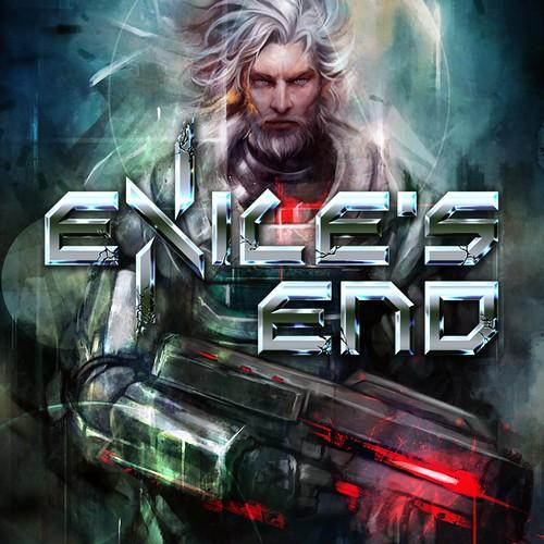 Exiles End