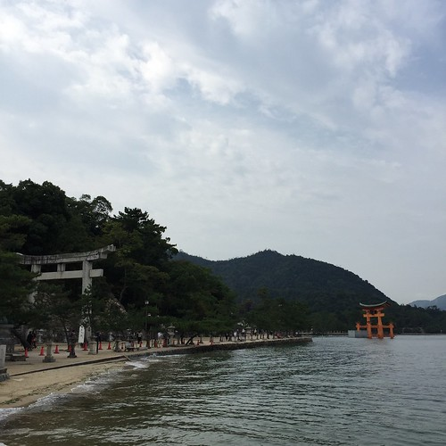 IMG_Miyajima