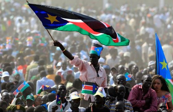 s.sudan4