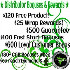 Want to Join as a Distributor?! That's Great!!! Motivated …   Flickr