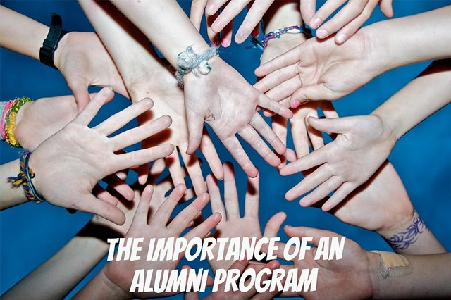 The importance of joining an addiction recovery alumni program thumbnail