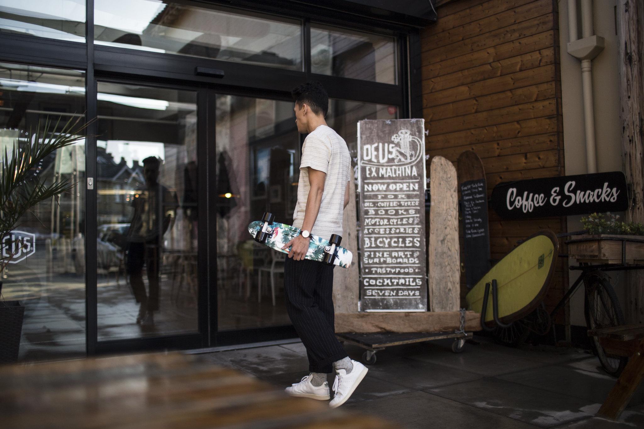 Jordan_Bunker_penny_skateboards_1