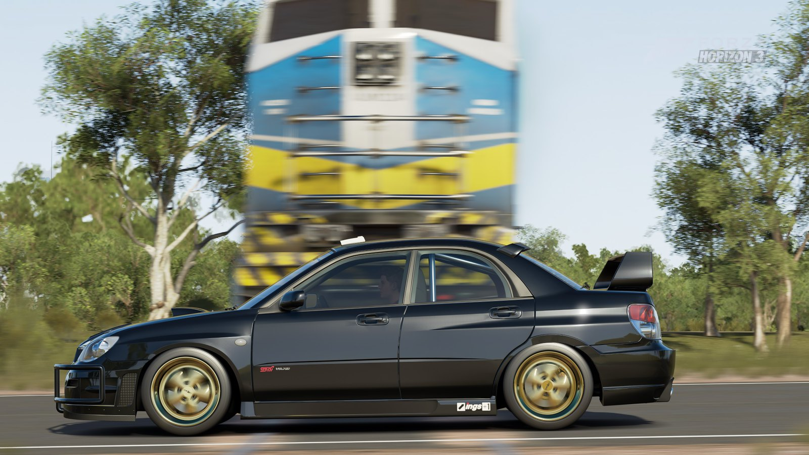 (FH3/FM6) MNM Official Photocomps #5 (Results Up!) 30962135656_9cae773a9b_h