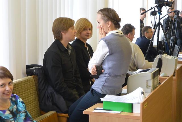 апарат облради таОлексій Кособуцький