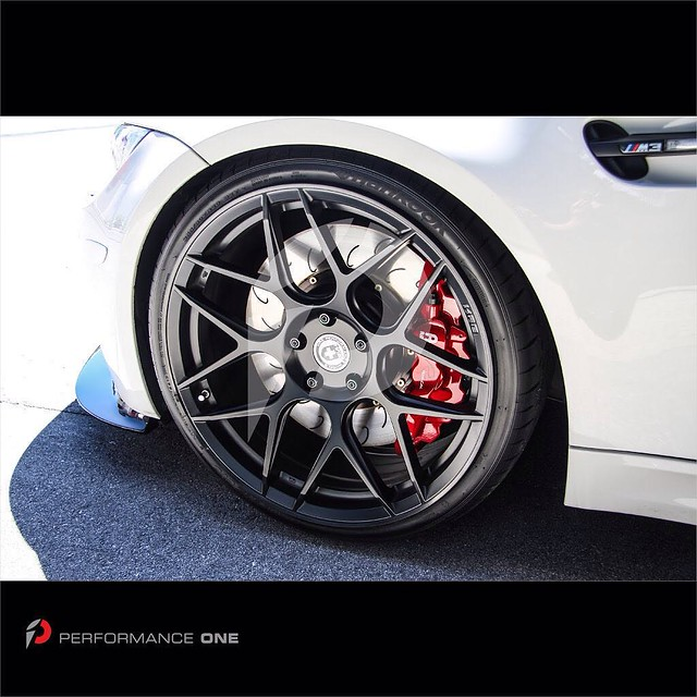 HRE FF01 FlowForm Wheels & AP Racing Radi-CAL Brake kit for BMW E93 M3   #BMW | #E93 | #M3 | #E93M3 | #mpower | #bmwmotorsport | #HRE | #HREWheels | #FlowForm | #FF01 | #since78 | #industrystandard | #satinblack | #APRacing | #RadiCAL | #BBK | #bigbrakes