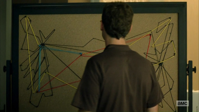 Halt And Catch Fire -3x07- The Threshold -08