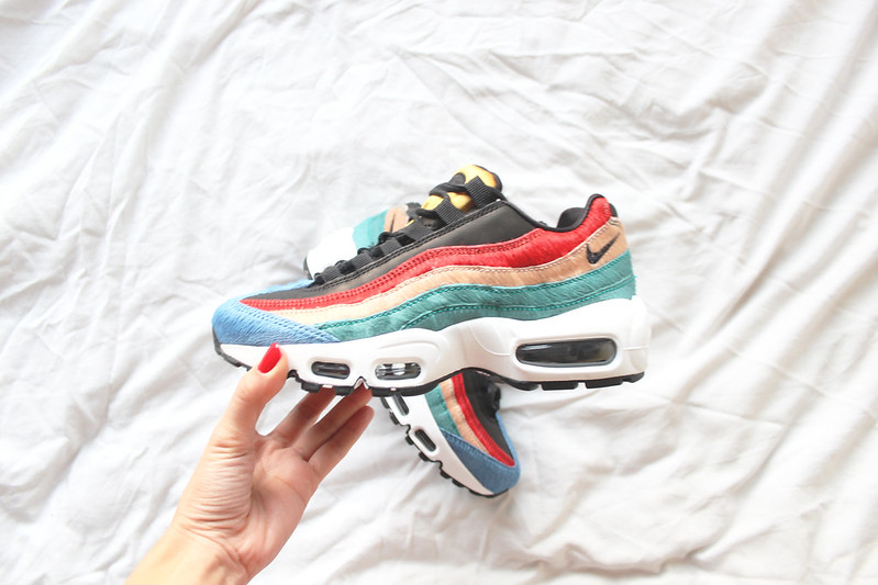 PBFT_Nike AM95 Ponyhair pack colour_1