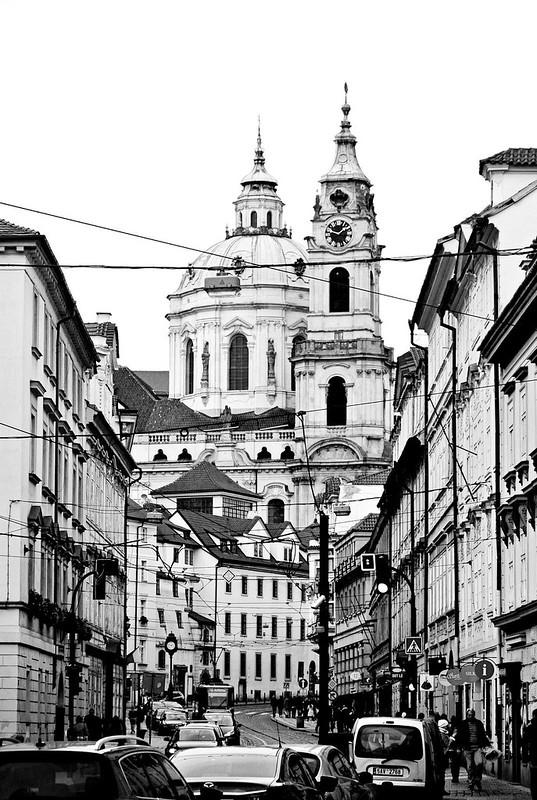 Prague_2016-81