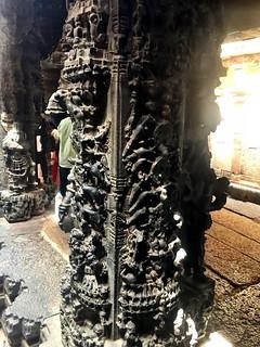 Bhoganandeeshwara-Oct 2016