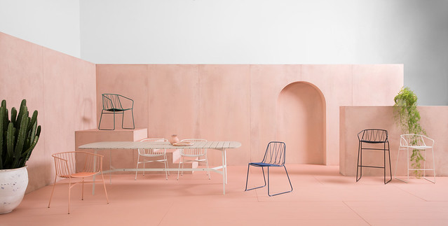 SP01's outdoor collection by Tom Fereday Sundeno_01