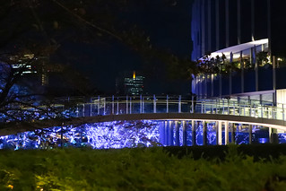 MIDTOWN CHRISTMAS By EOS M5_04 | by SAIKATYO