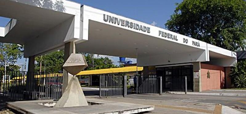 Covid-19: Justiça manda UFPA antecipar colação 65 alunos de Medicina
