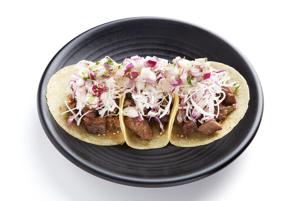 vatos-express-set-of-3-galbi-short-rib Tacos by Vatos Express