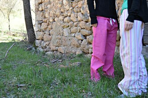 taller-costura pijama