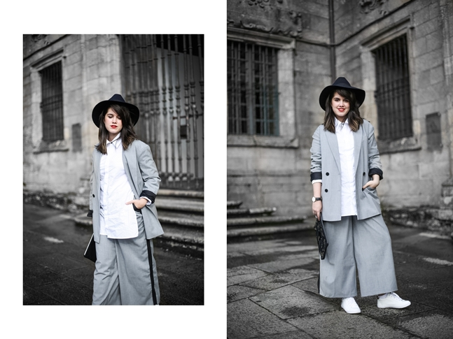 louis gabriel nouchi x la redoute madame myblueberrynightsblog streetstyle 1