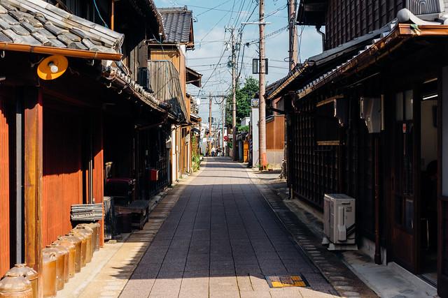 Inuyama_09