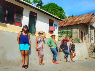 Pulau Hatta Banda Neira
