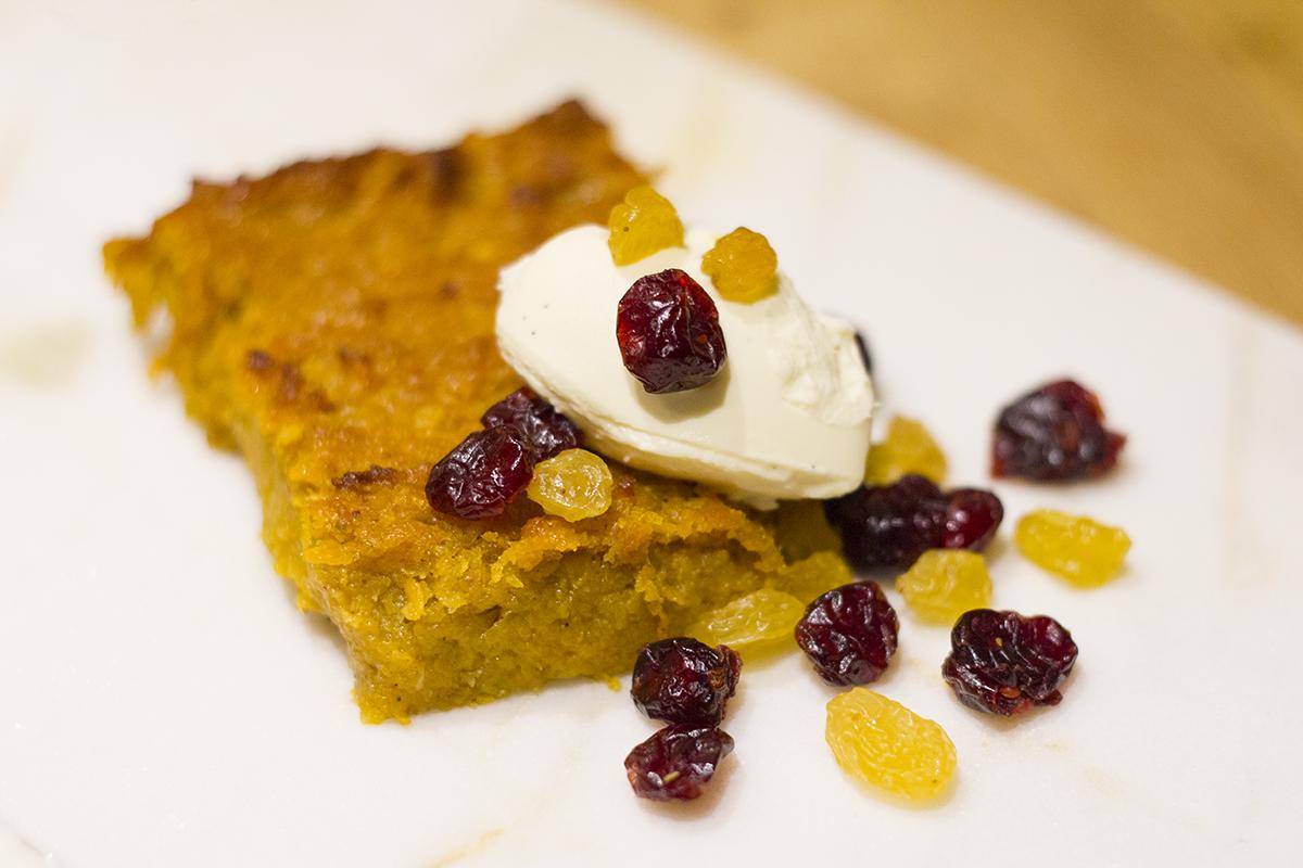 sweet-potato-cake-recipe