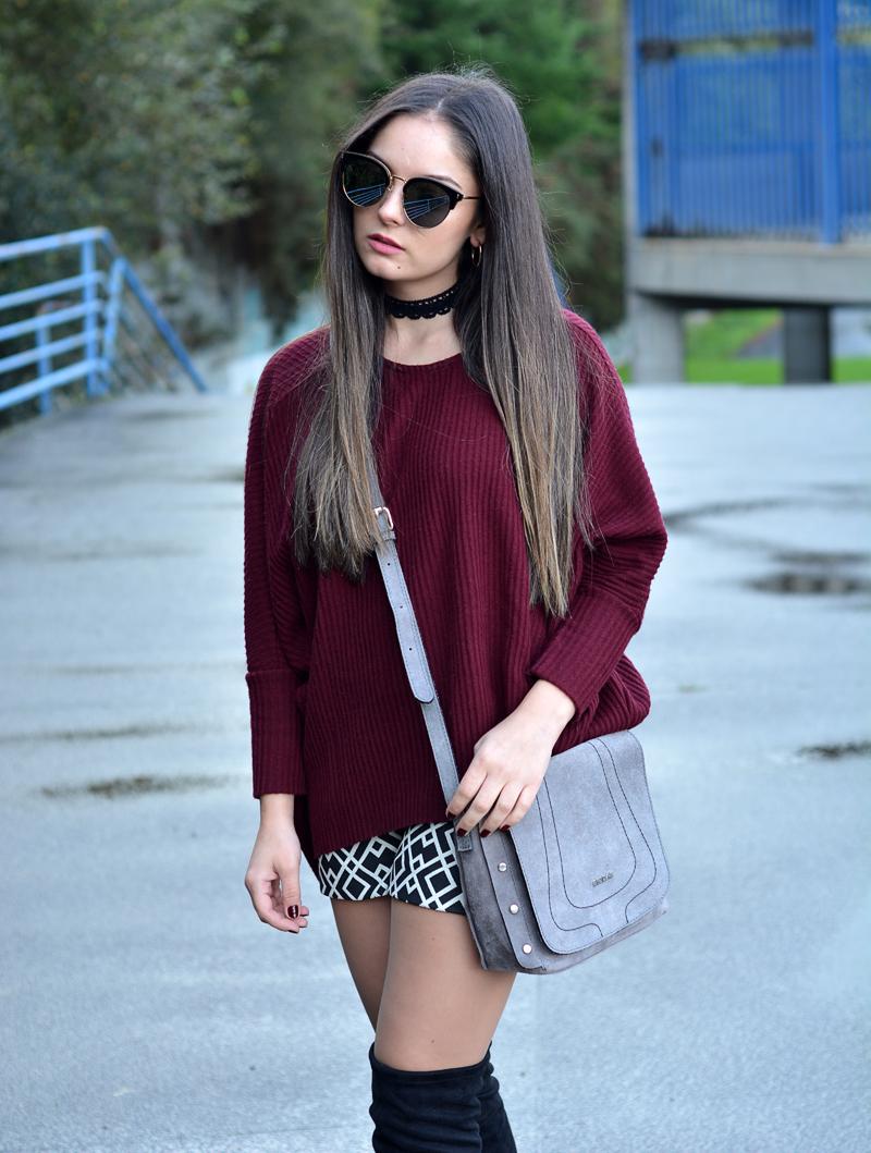 zara_ootd_outfit_lookbook_streetstyle_clenapal_mango_03