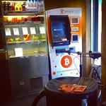 Strevus Bitcoin To Usd