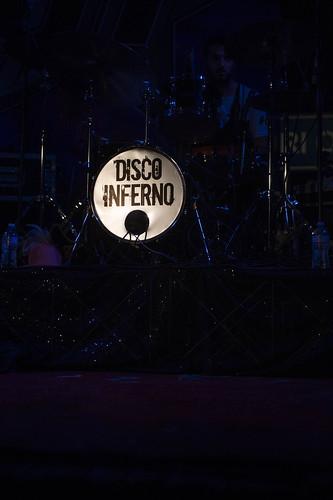 105-2015-09-25 Disco Inferno-_DSC2370.jpg