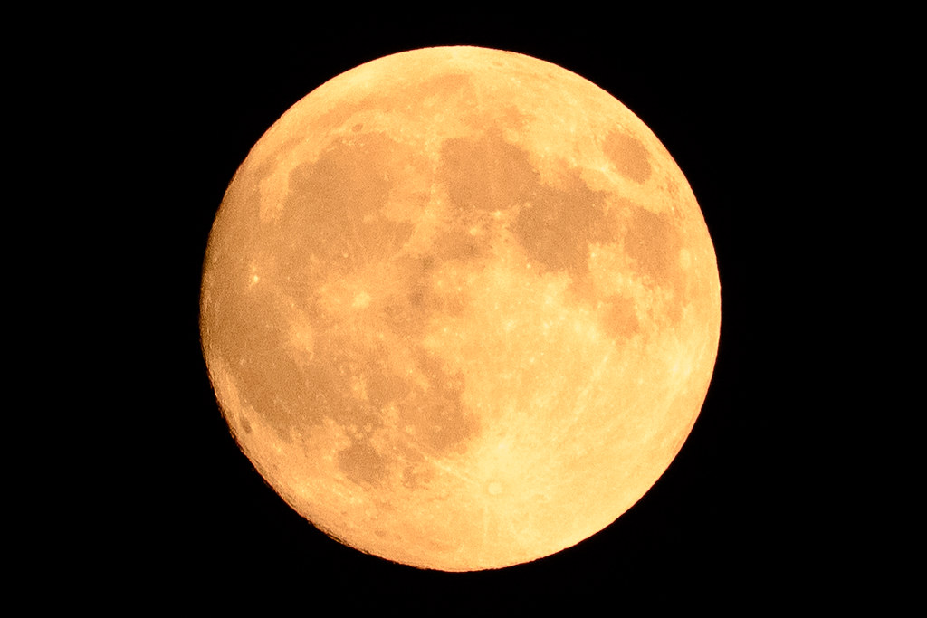 Moon Rise Chart: Super Blood Moon Lunar Eclipse 2015 - a gallery on Flickr,Chart