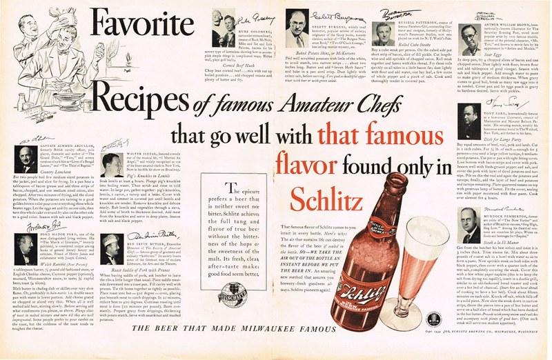 Schlitz-1939-recipes
