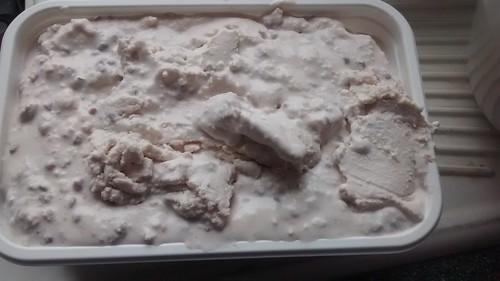 ricotta ice cream Oct 16 2
