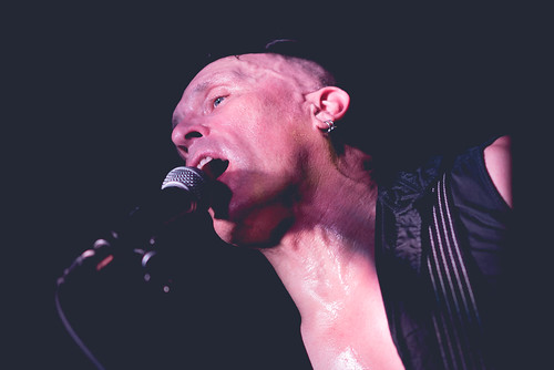 Membranes | by p_a_h