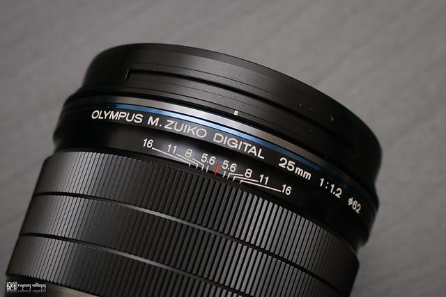 Olympus M.ZD 25mm F1.2 | 07