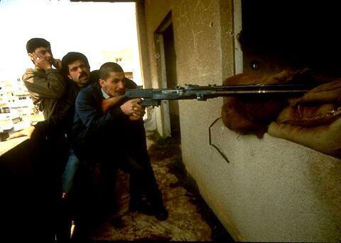 PTRS-41-amal-ain-el-remmanneh-1984-hmo-1