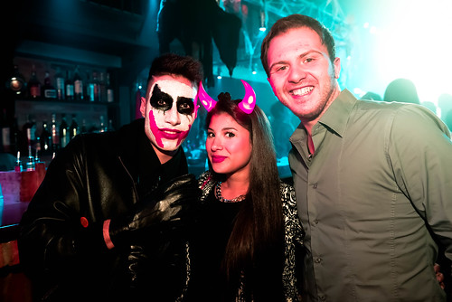 91-2015-10-31 Halloween-DSC_2500.jpg