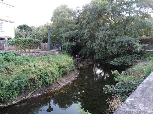 Río de Carnés