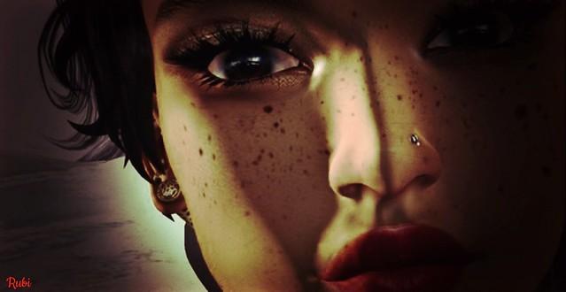 Scarlett Rogers Photos On Flickr