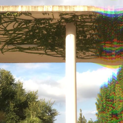 Distorsió