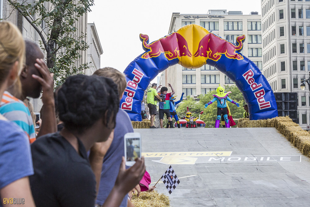 goldorak redbull soapbox race montreal boite a savon 1 flickr