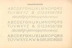 alphabete p3