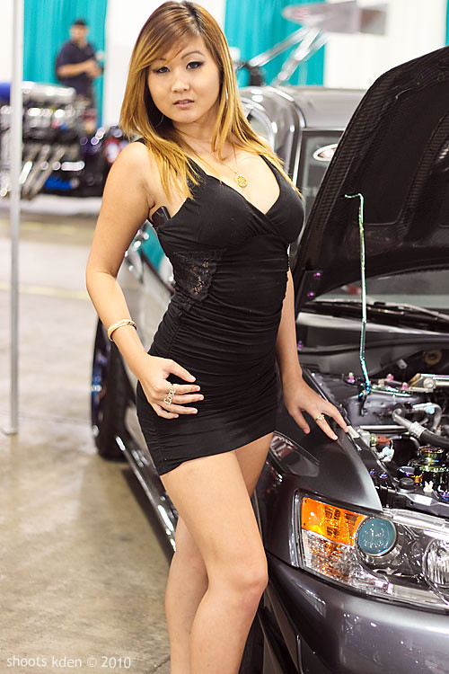 Extreme Machines Car Show And Hawaii Entertainment Expo Flickr - Car show hawaii