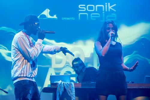 62-2015-10-24 Sonik Neja-DSC_1809.jpg