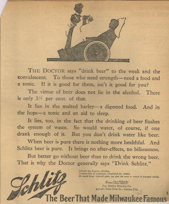 schlitz-1908-doctor